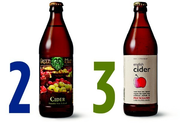 how to make feijoa cider nz